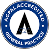 North Shore Medical Centre - AGPAL Accredited General Practice